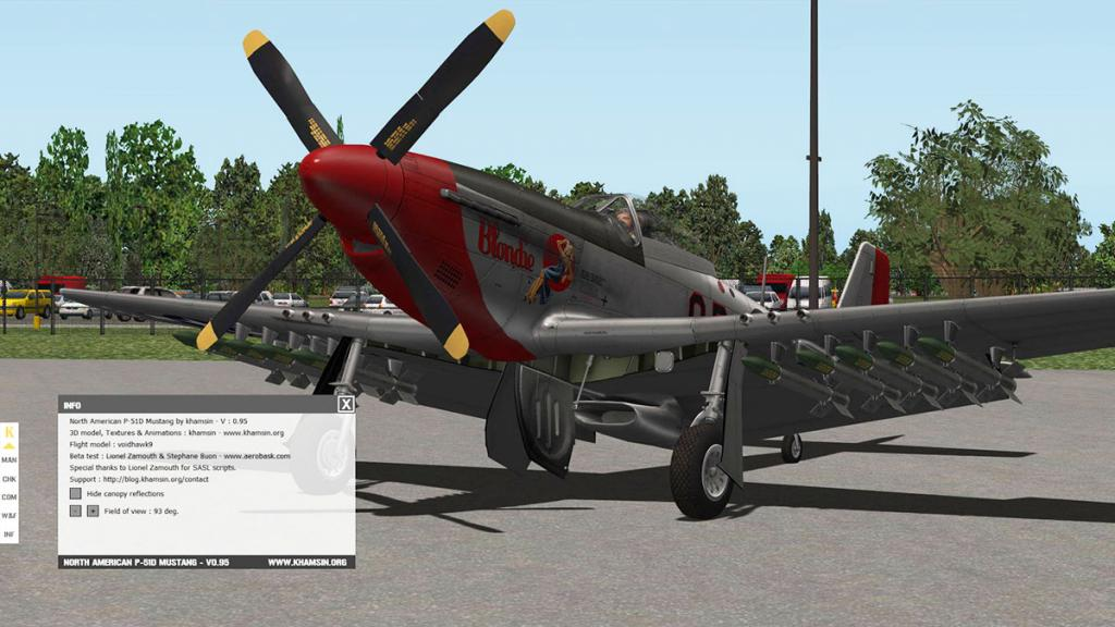 kham_P-51D_Menu INF 1.jpg