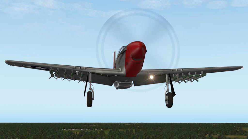 kham_P-51D_Landing 1.jpg