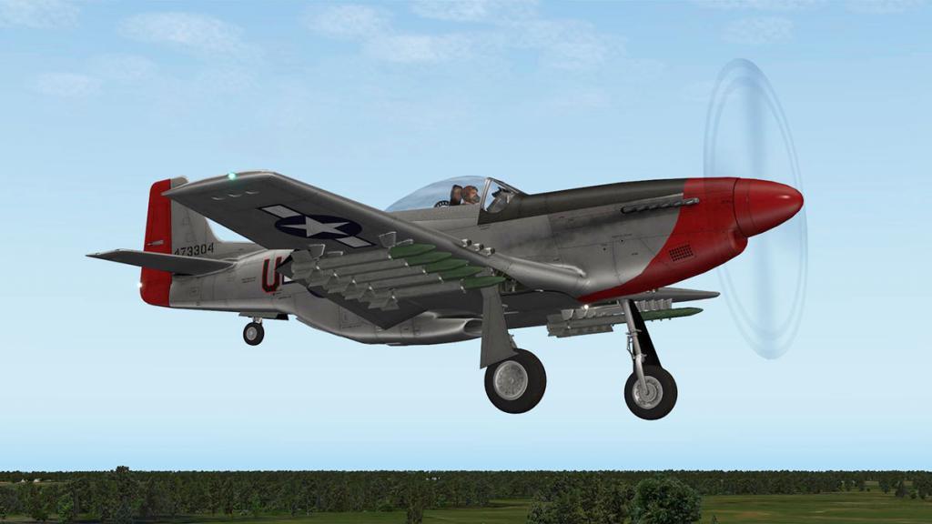 kham_P-51D_Landing 2.jpg