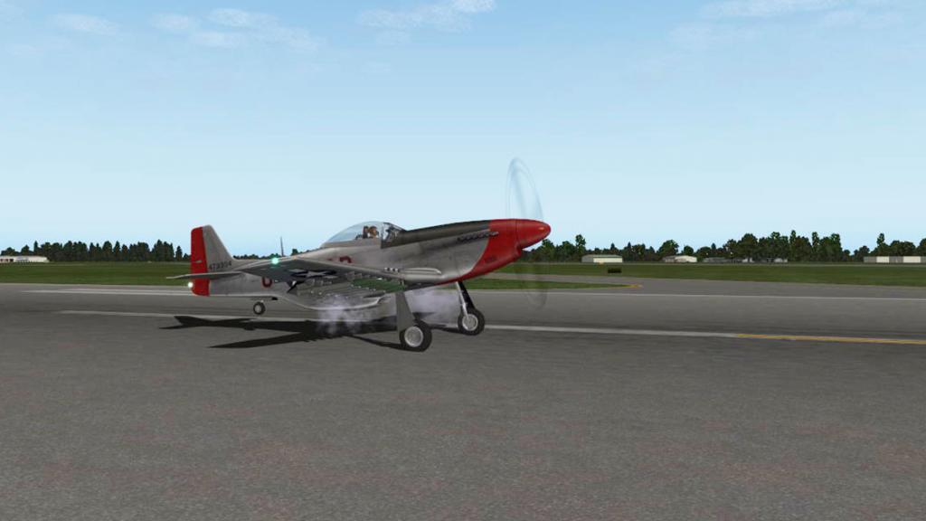 kham_P-51D_Landing 5.jpg