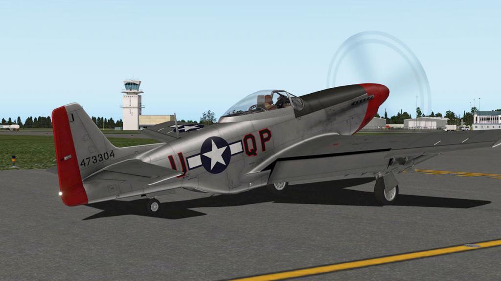 kham_P-51D_Landing 6.jpg