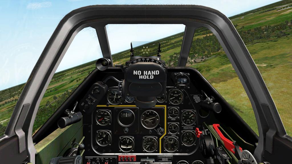 kham_P-51D_Landing 7.jpg