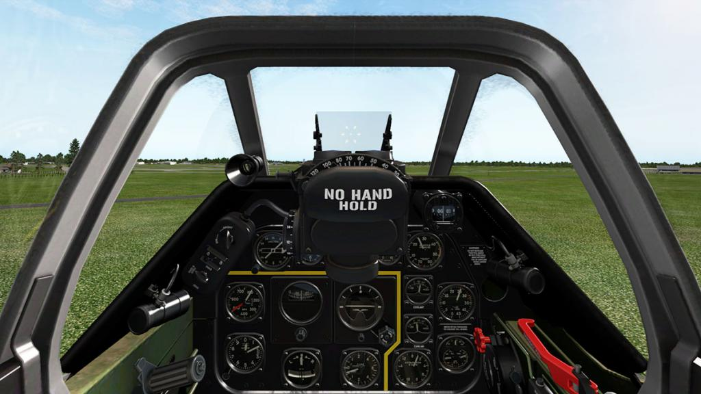 kham_P-51D_Landing 8.jpg