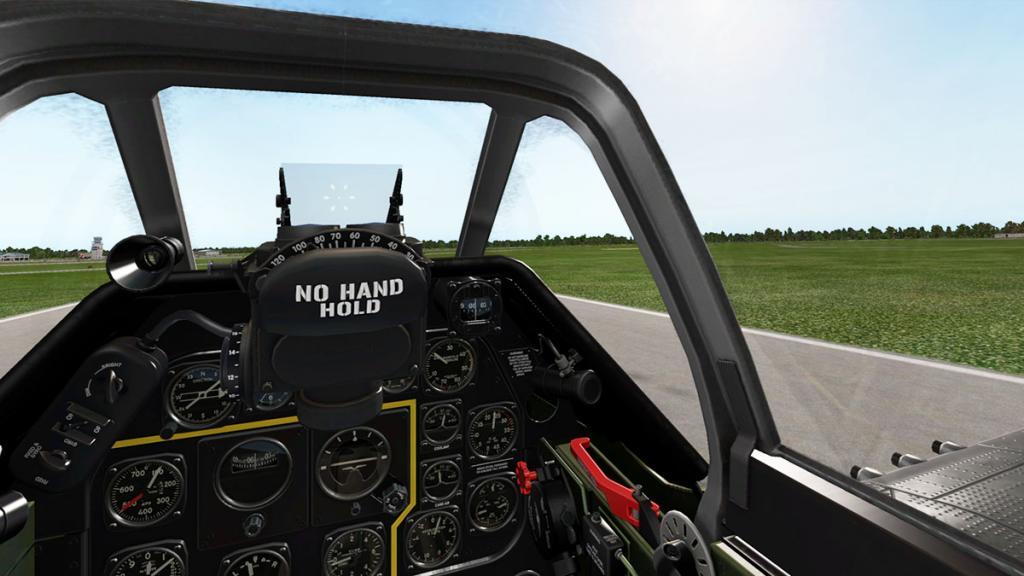 kham_P-51D_Landing 9.jpg