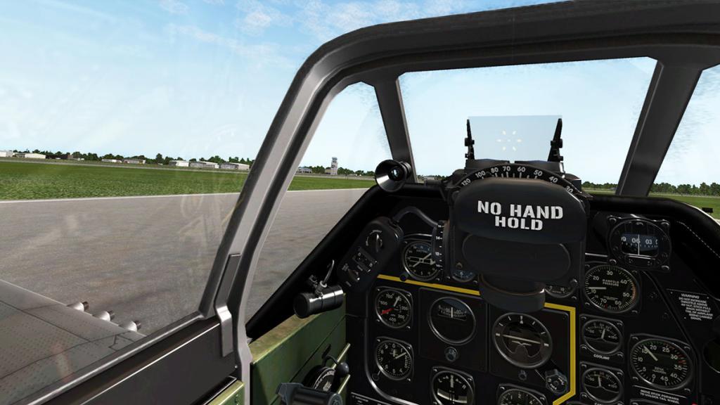 kham_P-51D_Landing 10.jpg