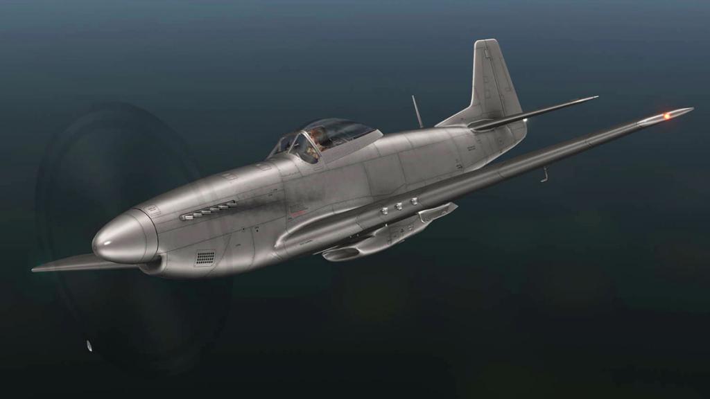 kham_P-51D_Livery Default.jpg