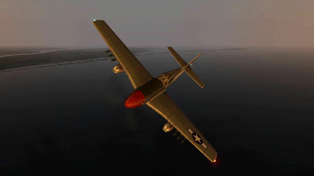 kham_P-51D_Final 1.jpg