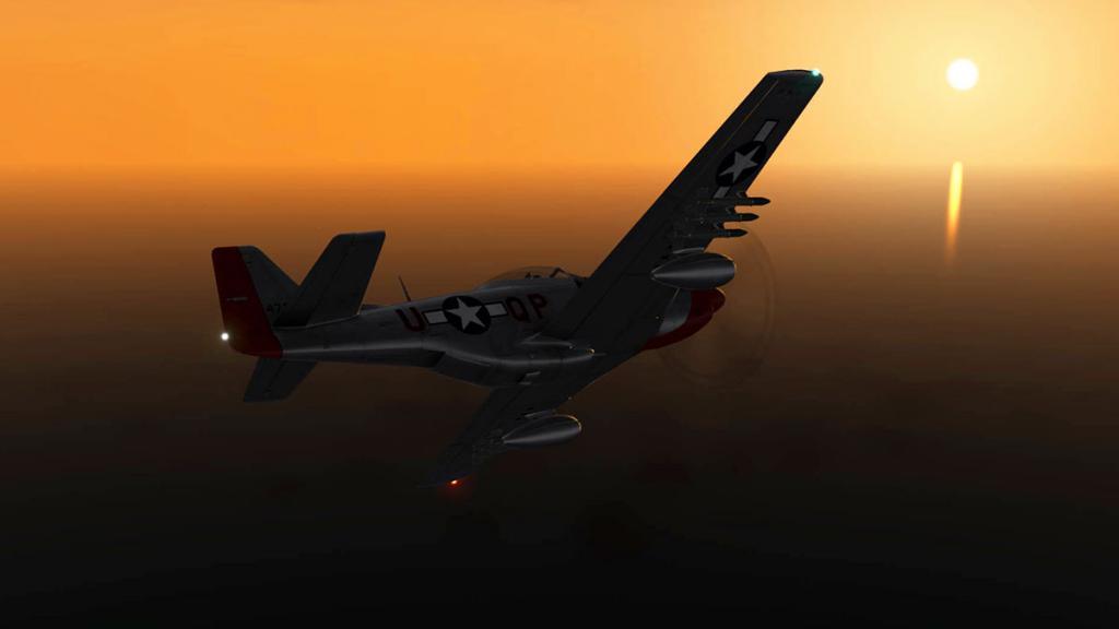 kham_P-51D_Final 2.jpg