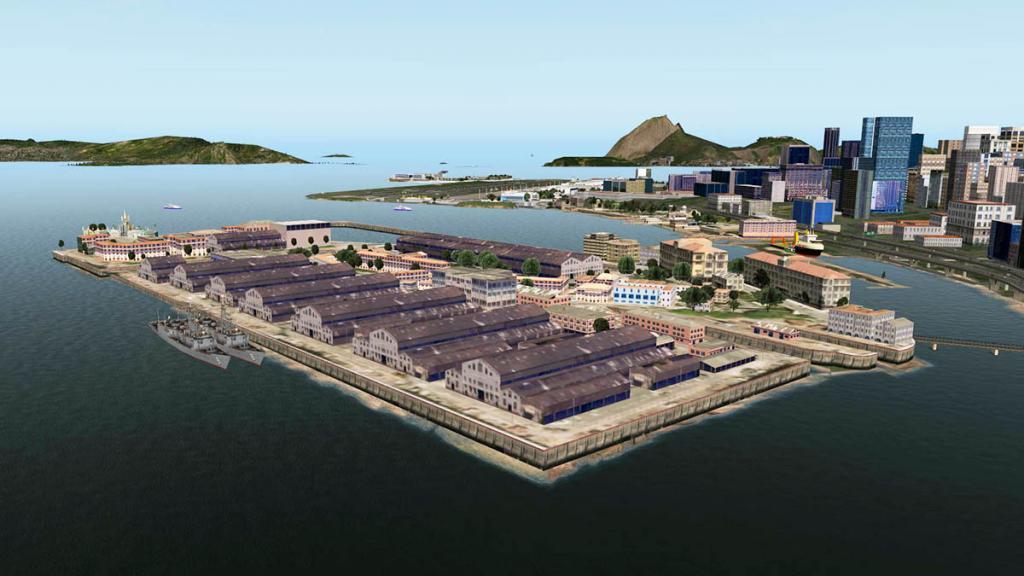 SBRJ Wharfs 1.jpg