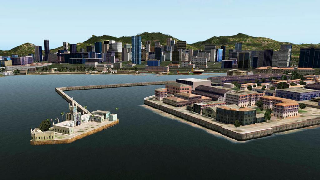 SBRJ Wharfs 2.jpg