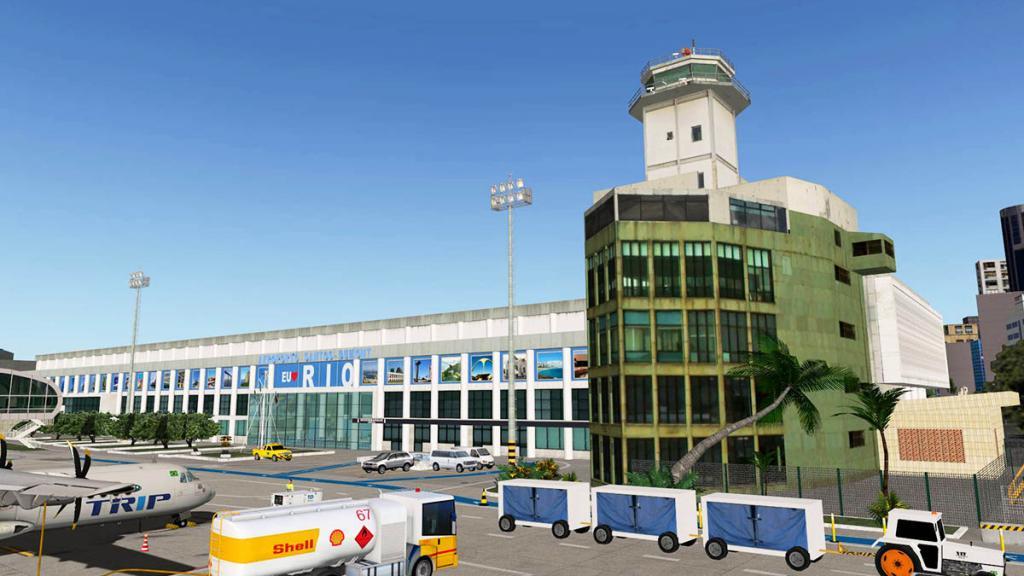 SBRJ Control tower 1.jpg