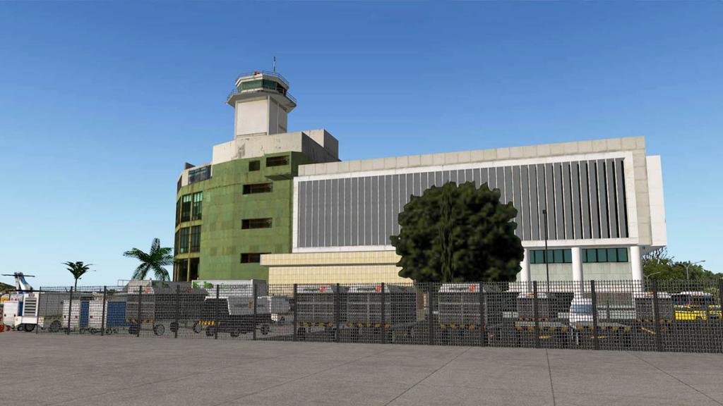 SBRJ Control tower 2.jpg