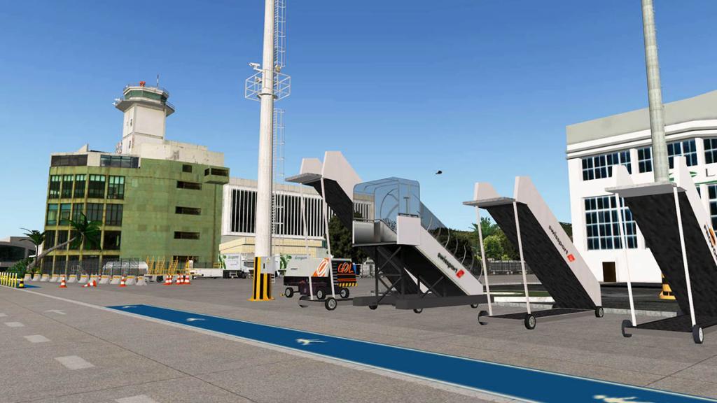 SBRJ Control tower 3.jpg
