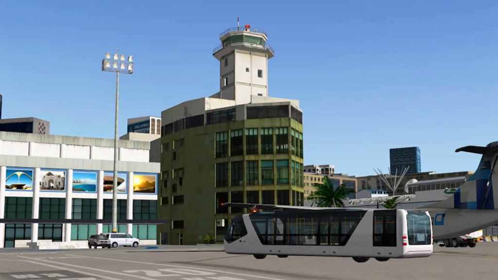 SBRJ Control tower 4.jpg