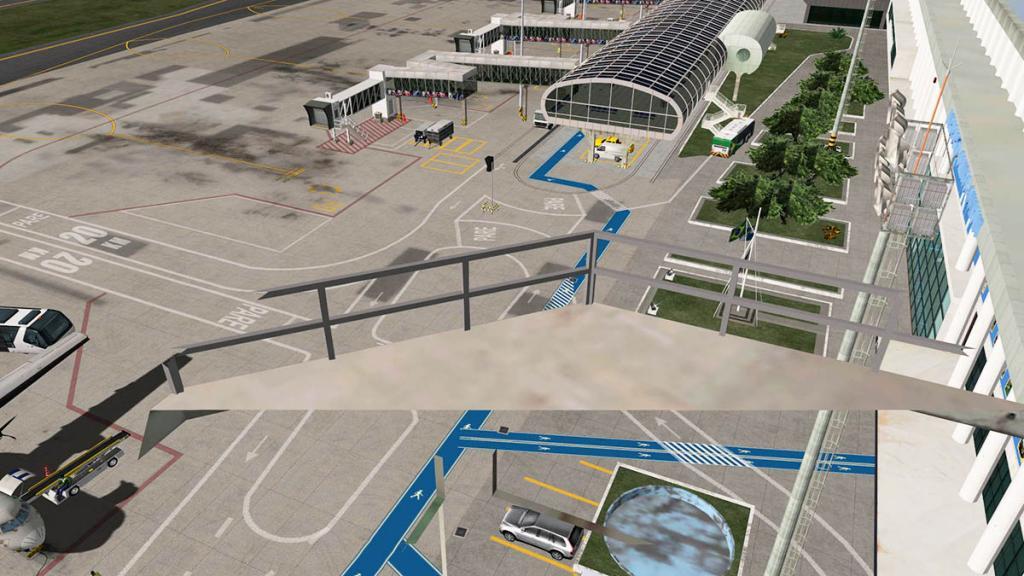 SBRJ Control tower 8.jpg