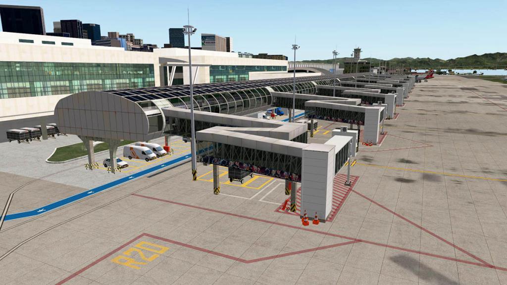 SBRJ Terminal New 1.jpg
