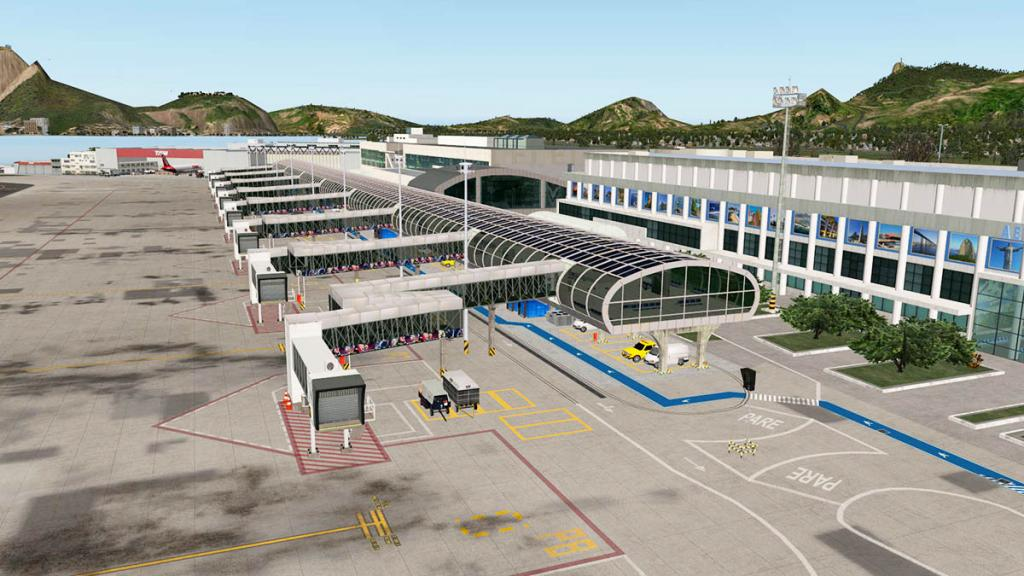 SBRJ Terminal New 2.jpg