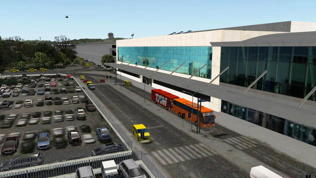 SBRJ Terminal New 6.jpg