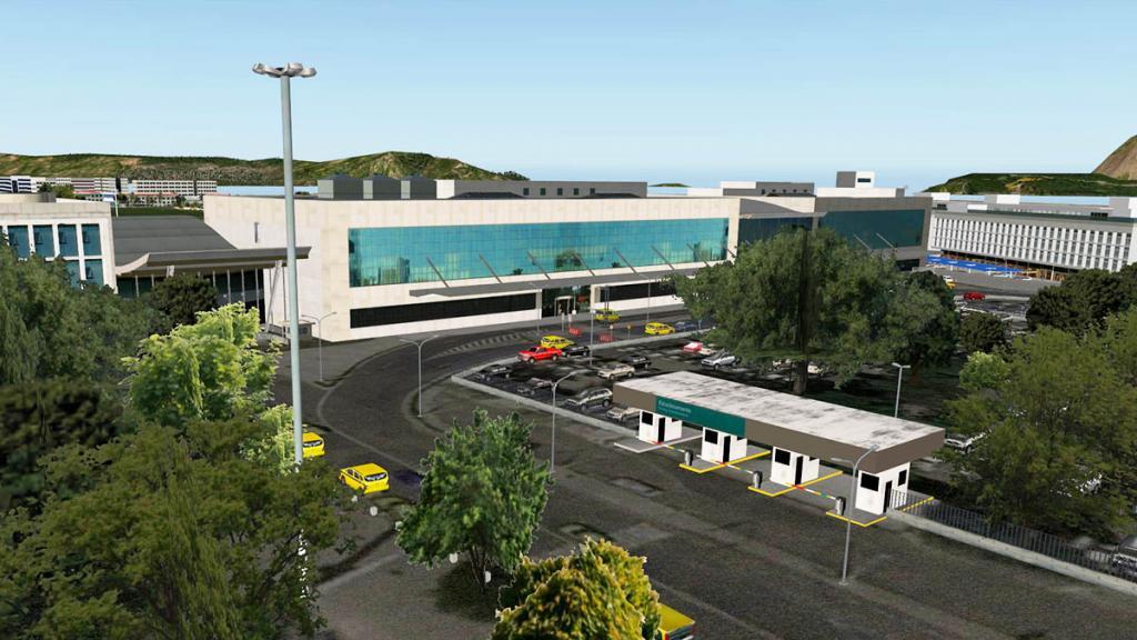 SBRJ Terminal New 4.jpg