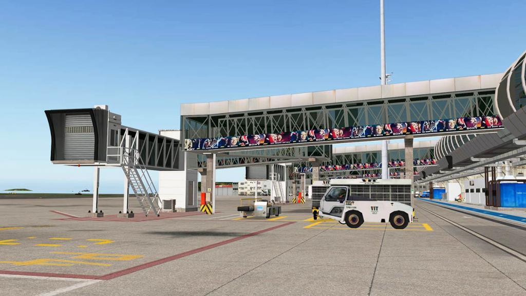SBRJ Terminal New 7.jpg