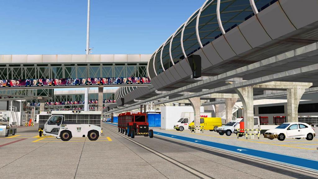 SBRJ Terminal New 5.jpg