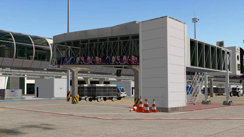SBRJ Terminal New 8.jpg