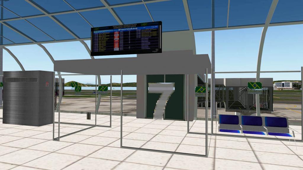 SBRJ Terminal New 9.jpg