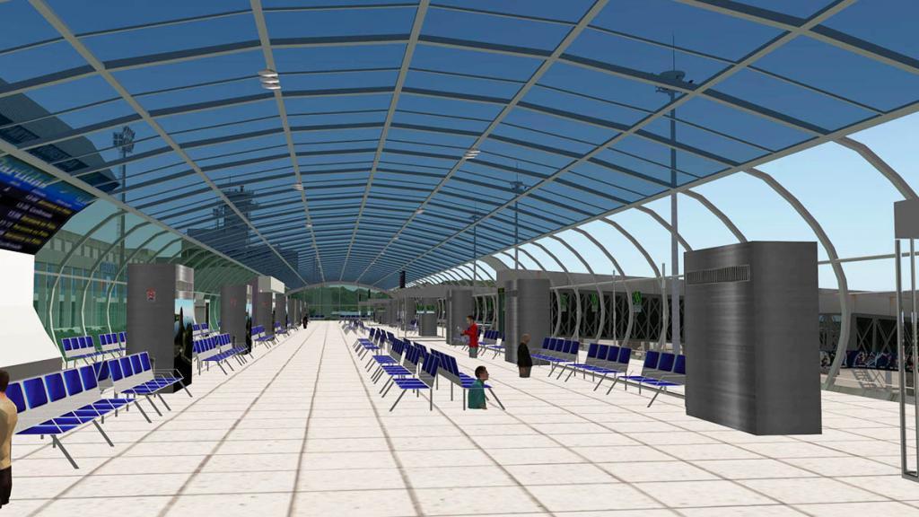 SBRJ Terminal New 10.jpg