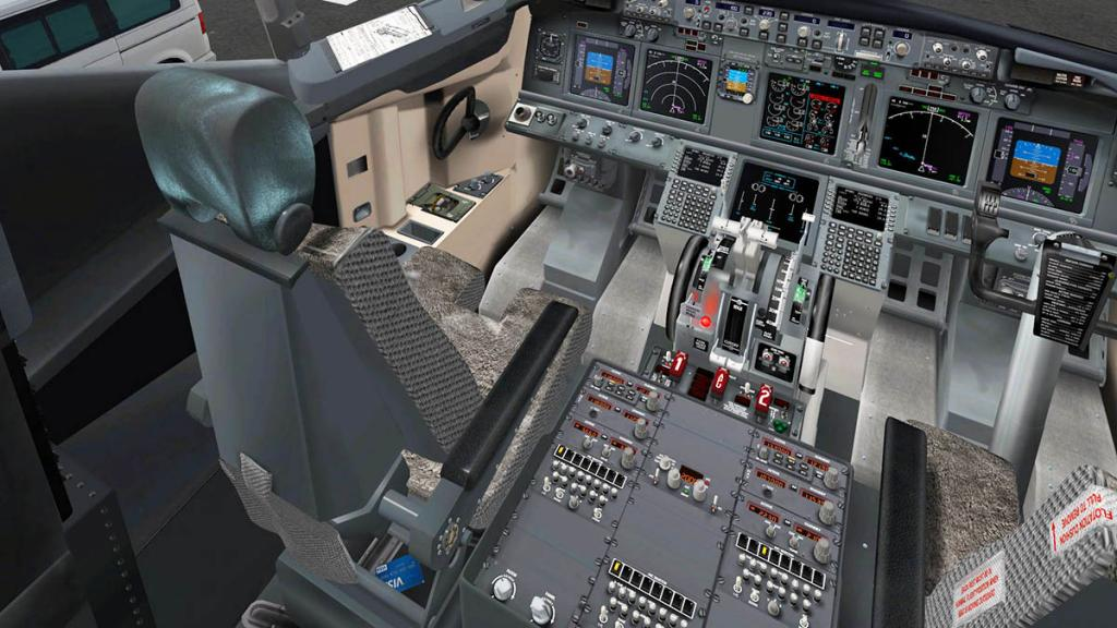 737_GND OOL Cockpit 1.jpg