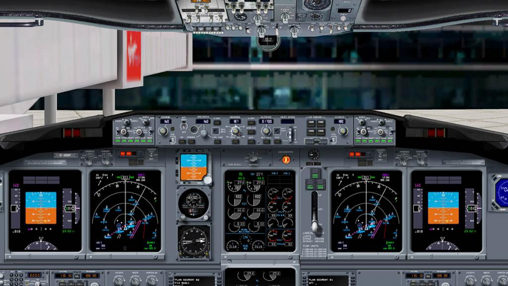 737_GND OOL Cockpit 2.jpg