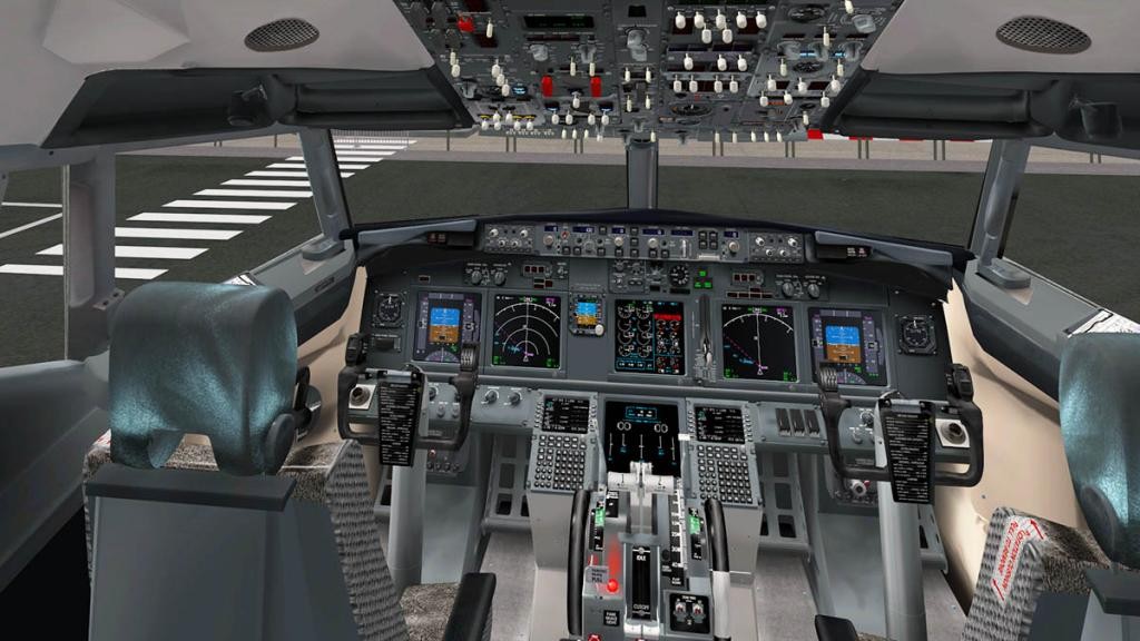 737_GND OOL Cockpit 3.jpg