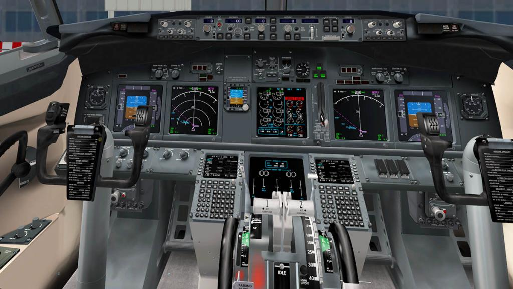737_GND OOL Cockpit 4.jpg