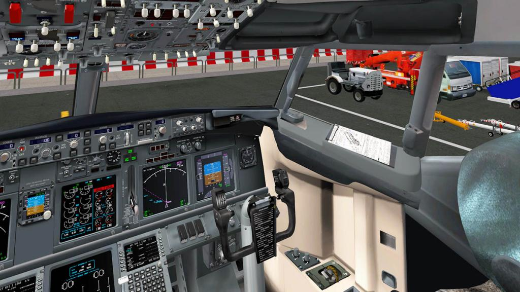 737_GND OOL Cockpit 5.jpg