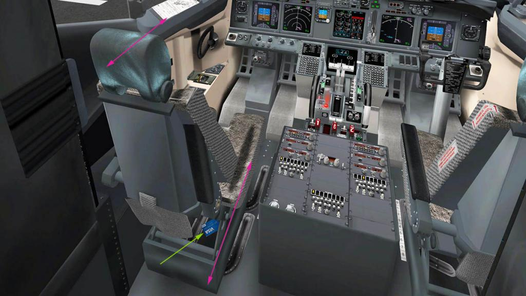 737_seats 1.jpg