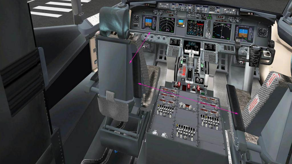 737_seats 2.jpg