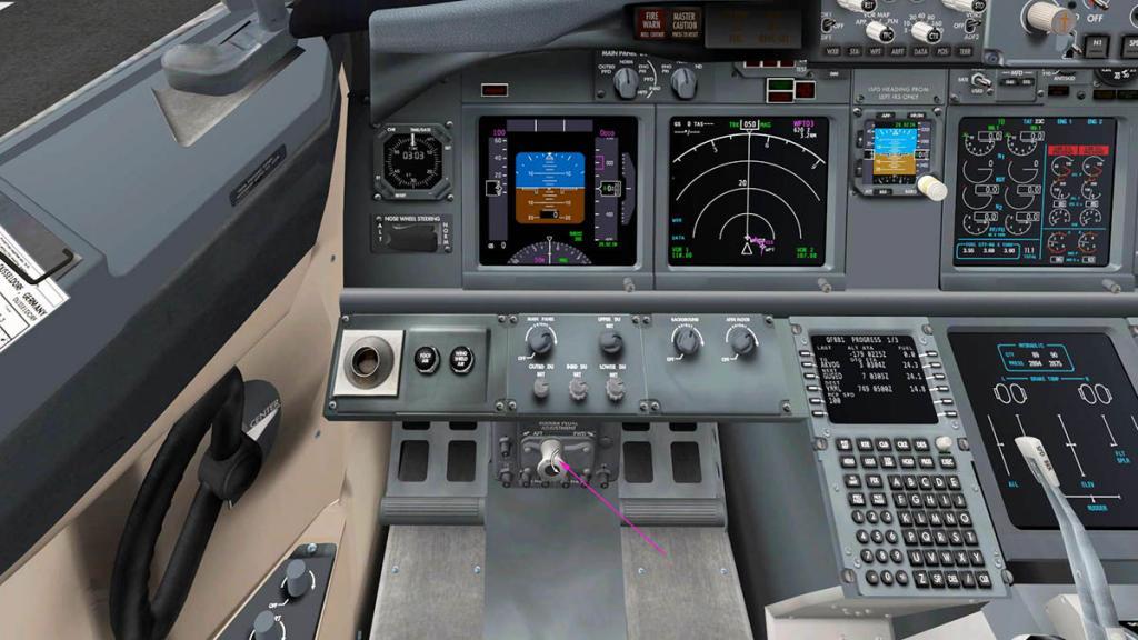 737_Rudder 1.jpg