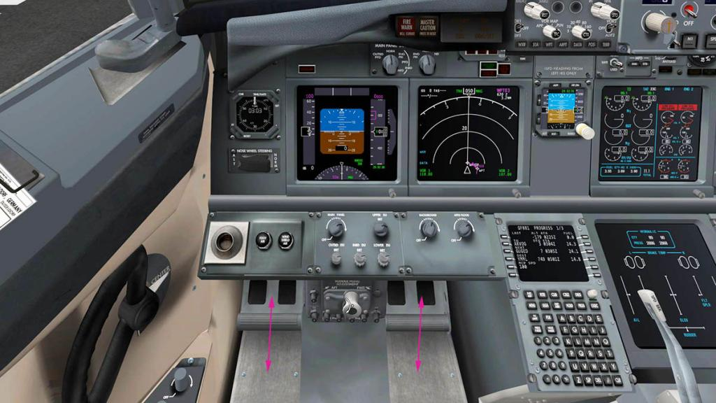 737_Rudder 2.jpg