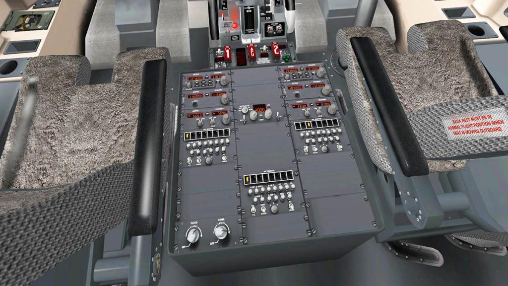 737_Radio console.jpg