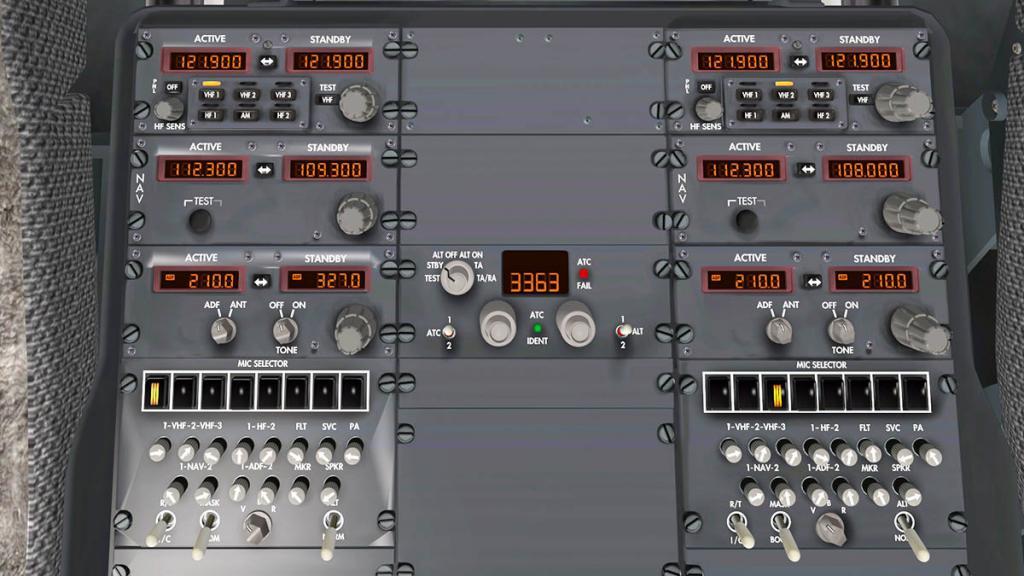 737_Radio console 2.jpg