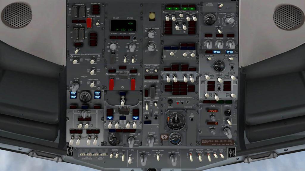 737_Overhead 1.jpg