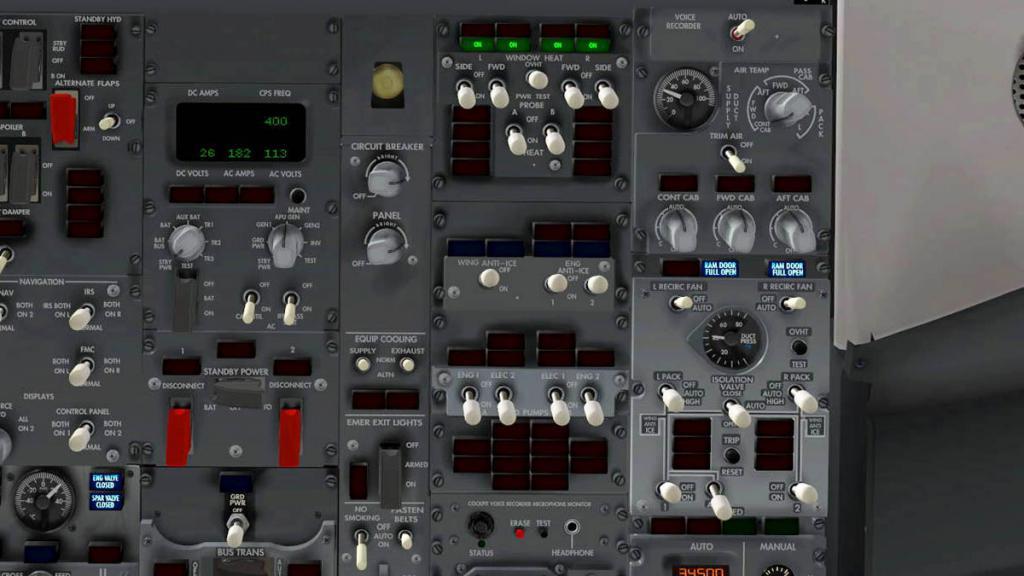 737_Overhead 5.jpg