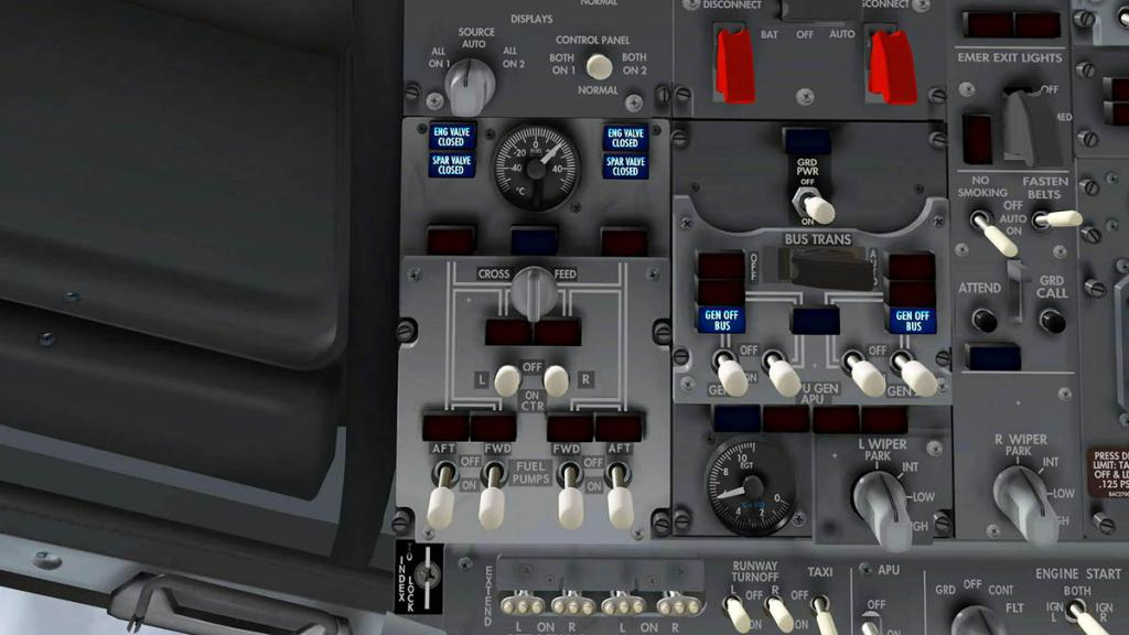 737_Overhead 6.jpg