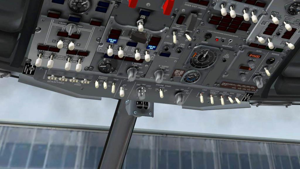 737_Overhead 7.jpg
