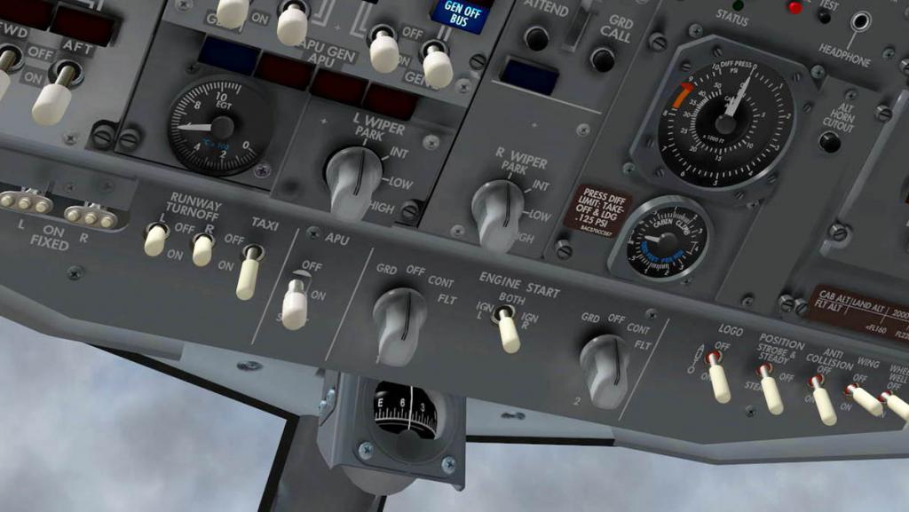 737_Overhead 8.jpg
