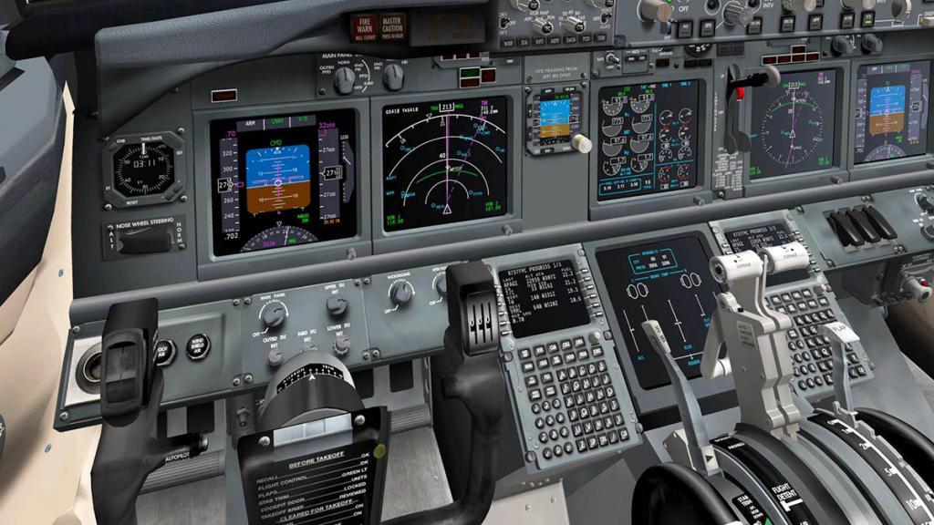 737_Panel 1.jpg