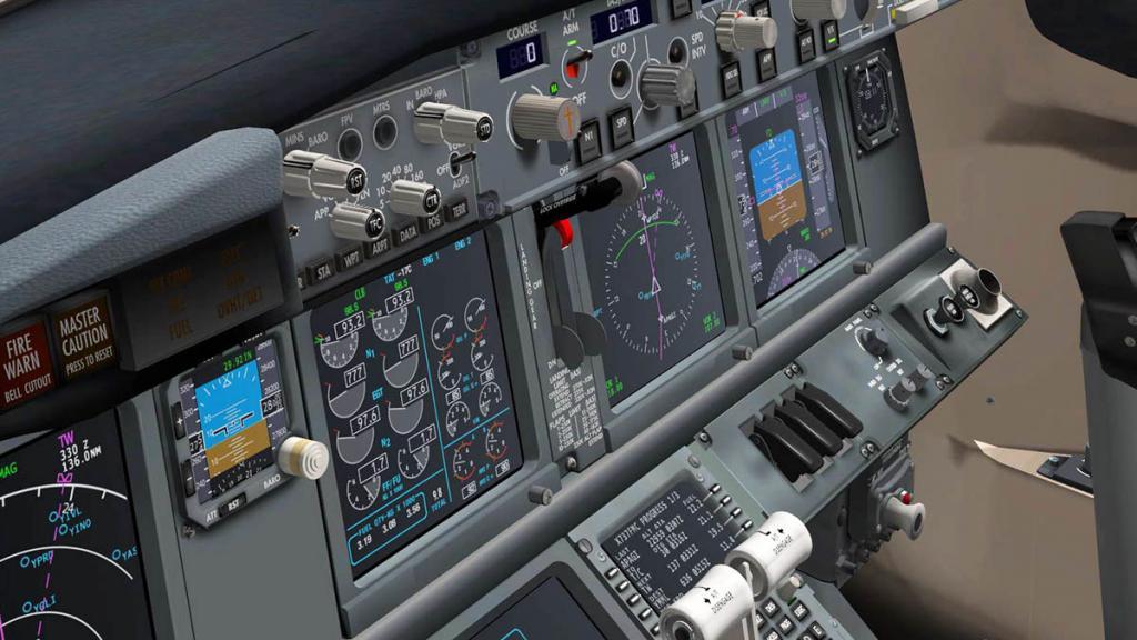 737_Panel 2.jpg