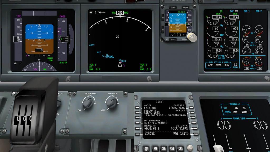 737_xFMC 2.jpg