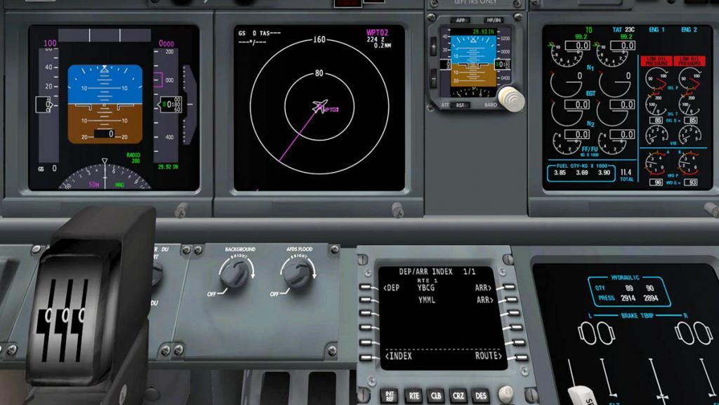 737_xFMC 4.jpg