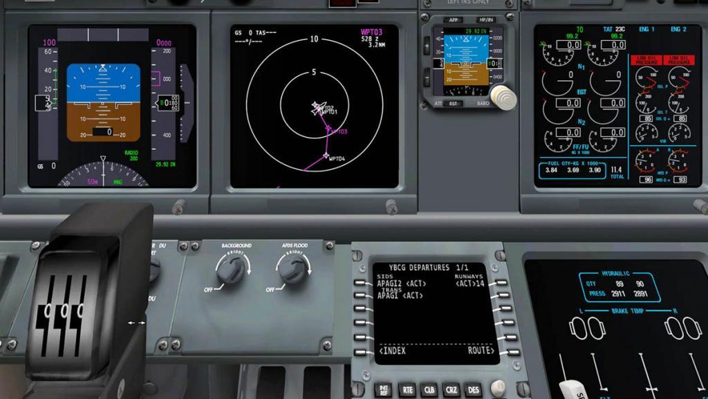 737_xFMC 5.jpg