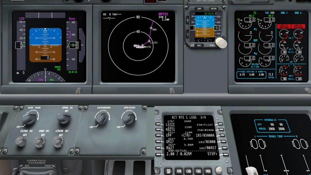 737_xFMC 7.jpg